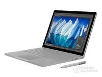 微软 Surface Book 增强版 昆明15999元