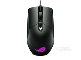 华硕ROG Strix Impact游戏鼠标