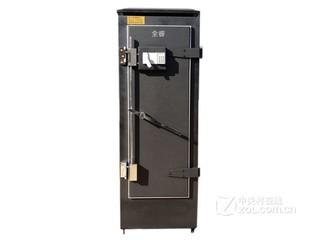 全睿保密屏蔽机柜QR-7042-C