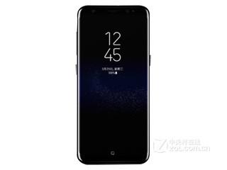 三星GALAXY S8(双卡版/双4G)