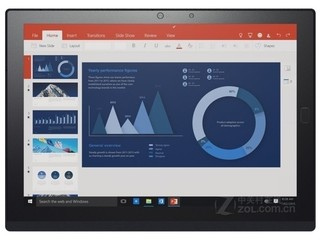 ThinkPad X1 Tablet(20GGA00400)