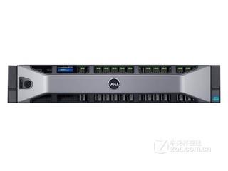 戴尔PowerEdge R730 机架式服务器(Xeon E5-2603 v4/8GB*2/1TB)