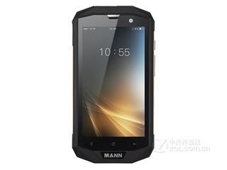MANN ZUG 5S Q(旗舰版/全网通)
