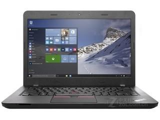 ThinkPad E460(20ETA03GCD)