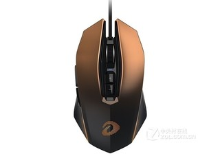 达尔优EM925 PRO游戏鼠标