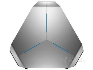 Alienware Area-51(ALWA51D-3868)