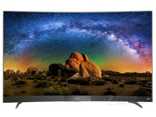 TCL A950C