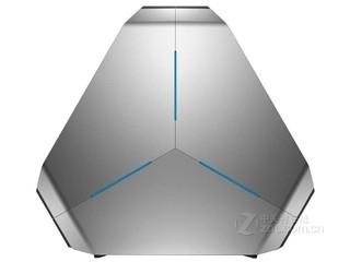 Alienware Area-51(ALWA51D-1858)