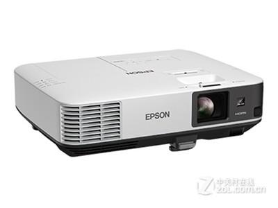 爱普生CB-2040
