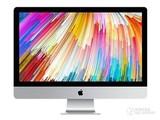 苹果iMac(MNED2CH/A)