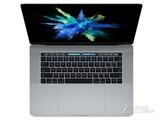 苹果新款Macbook Pro 15英寸(MPTT2CH/A)