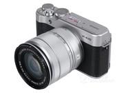富士 X-A10套机(XC 16-50mm II)