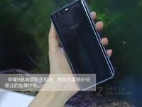 荣耀9(6GB RAM/全网通)发布会回顾4