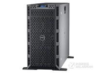高效业务支持 戴尔 T630 塔式服务器
