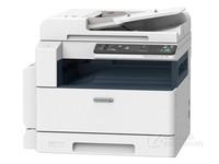富士施乐2110nda 济南复印机专卖6899元