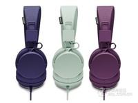 URBANEARS Reimers耳机 (3.5mm插头 频响20-20000Hz 32欧姆) 京东359元