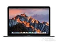 苹果 新MacBook (12英寸)云南10450元