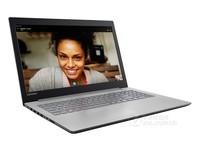 联想Ideapad 320笔记本(爆款定制:i3-6006 4G 120G+500G 2G独立显卡 i5) 京东3099元(满减)