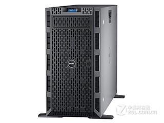 戴尔PowerEdge T630 塔式服务器(Xeon E5-2603 v4/4GB/500GB)