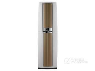 大金FVXF272PC-W