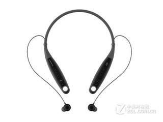 塞宾ALAYA 无线3D录音耳机