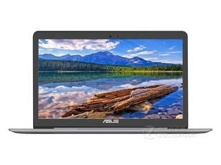华硕RX310UA7100(4GB/128GB)