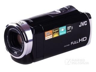JVC GZ-E369