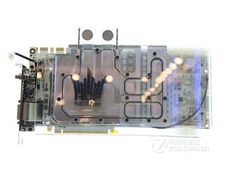 影驰GeForce GTX 1080Ti OCLAB 限量版