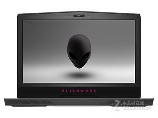 Alienware 15(ALW15C-D2508S)