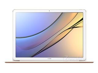 HUAWEI MateBook E(M3/4GB/128GB)