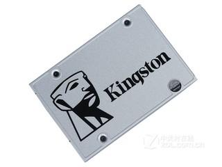 金士顿UV400(960GB)