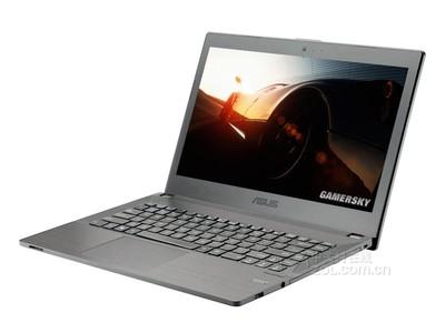 华硕PRO553UV7200(4GB/500GB/2G独显)