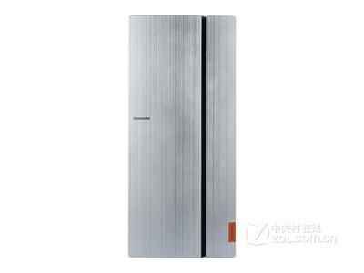 联想 IdeaCentre 720(i3 7100/4GB/128GB+1TB/2G独显)