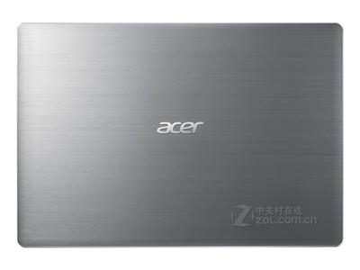 Acer SF314-52