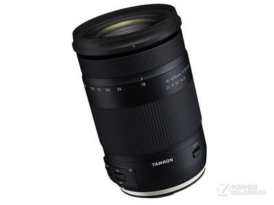 腾龙18-400mm f/3.5-6.3 Di II VC HLD(B028)