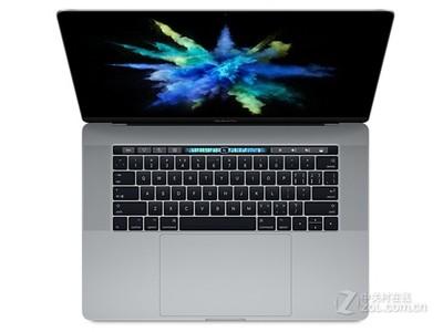 苹果 新款Macbook Pro 15英寸(MPTT2CH/A)