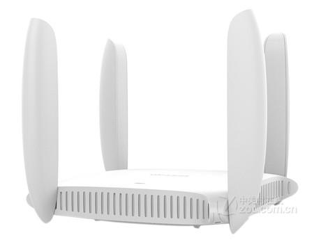 智能企业无线路由器穿防火墙openwrt多功能国际云加速和TL-WDR6320哪个好