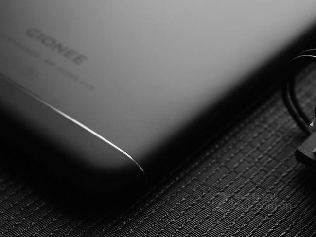 金立(gionee)S10B手机(