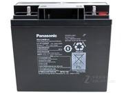 松下 蓄电池 LC-P1220ST