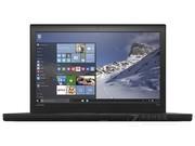 "ThinkPad T560(20FHA00KCD)I7-6600U(2.6GHz-3.4GHz,4MB)/8G/512SSD/ NOCD/15.5"" 3K IPS LED//NVIDIA GeForce 940MX(2G独)"