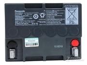 松下 蓄电池 LC-P1224ST