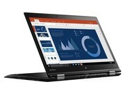 ThinkPad X1 Yoga(20FQA038CD)