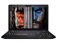 新品ThinkPad E580 20KSA001CD商务游戏笔记本电脑I5 E480 天猫6199元