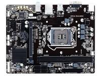 技嘉H110M-S2(rev.1.0)