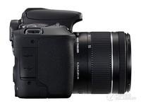 佳能EOS 200D(18-55mm IS STM 2420万有效像素 高清旅游 入门级) 天猫3799元