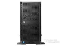 价格合适服务器 惠普DL360 Gen9西安促