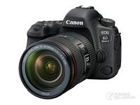 佳能6D MarkII套机24-105mm镜头仅13399