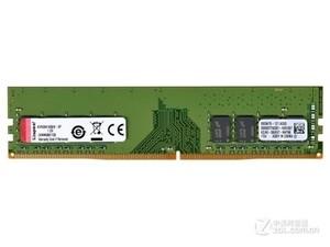 金士顿 8GB DDR4 2666(KVR26N19S8/8)