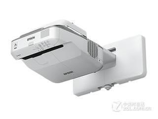 爱普生CB-680