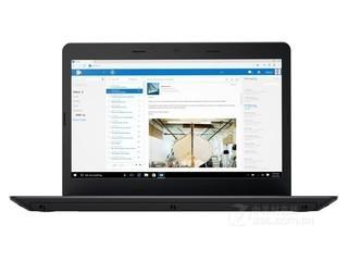 ThinkPad E470(20H1A06NCD)